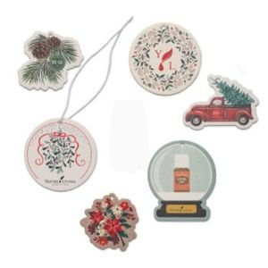 New Young Living Air Fresheners